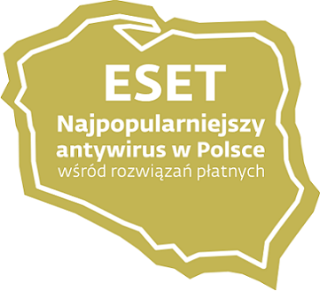 ESET Security Pack 2015
