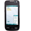 ESET Securoty Pack Mobile
