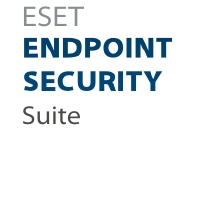 ESET Endpoint Security Suite